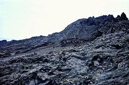 Galapagos 07a, Bartholome, 7_86.jpg