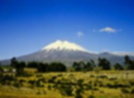 Ecuador 04a, Cotopaxi, 7_8_86.jpg
