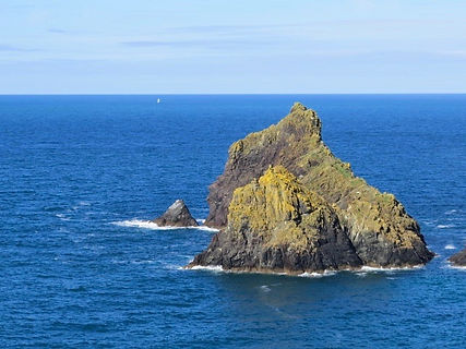 Kynance Cove, The Lizard, 3_9_19.jpg