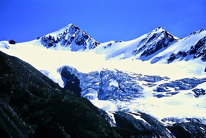 Italy 16a, Glacier, Alps, Stelvio NP, 8_