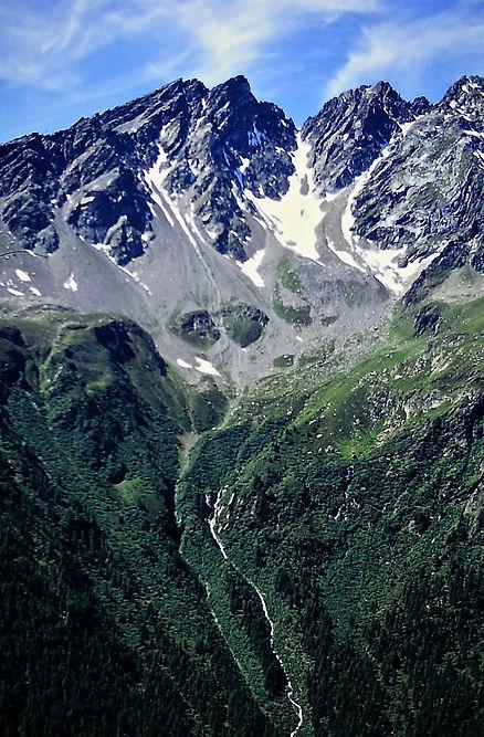 Italy 03a, Alps, Stelvio NP, 8_97.jpg