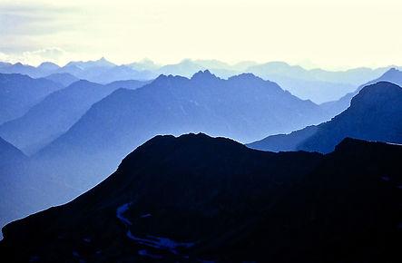 Italy 05a, Alps, Stelvio NP, 8_97.jpg