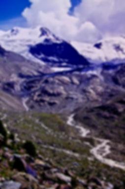 Italy 13a, Glacier, Alps, Stelvio NP, 8_