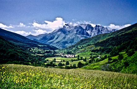 Spain 40aa, Picos de Europe, 7_97.jpg