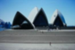 Sydney 01a, Opera House, 11_93.jpg