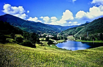 Spain 44aa, Picos de Europe, 7_97.jpg