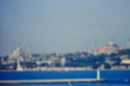 Turkey 05a, Istanbul & Bosphorus, 9_88.j