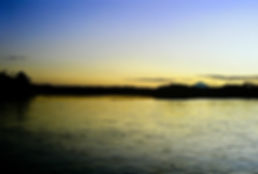 Ecuador 18a, Napo River, 2_8_86.jpg