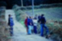 Scillies 01a, Salakee, 10_79.jpg