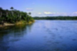 Ecuador 15a, Napo River, 2_8_86.jpg