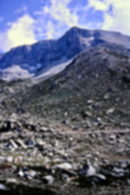 Turkey 08a, Mount Uludag, 9_82.jpg