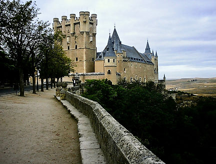 Rob Harvey 02a, Segovia, Spain, 9_93.jpg