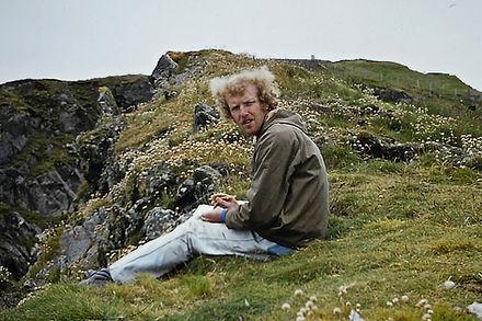 Detlef Davies 03a, Lerwick, 7_77.jpg
