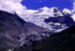 Italy 11a, Glacier, Alps, Stelvio NP, 8_