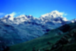 Italy 02a, Alps, Stelvio NP, 8_97.jpg