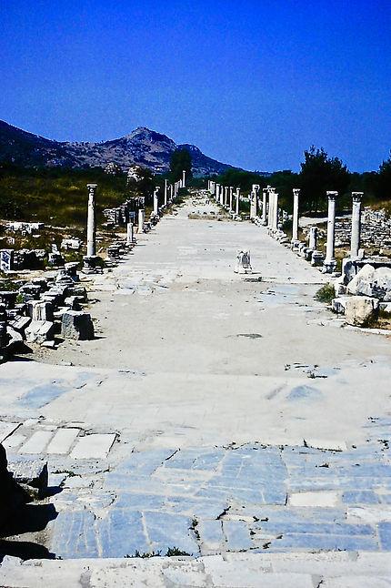 Turkey 20a, Ephesus, 18_9_82.jpg