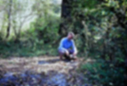 Dave 04a, Great Smoky Mts, Tennessee, 10