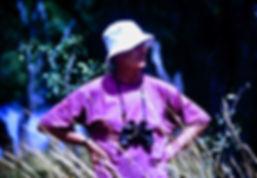 Dan 02a, Imire, Zimbabwe, 9_98.jpg