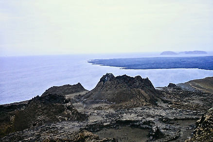 Galapagos 08a, Bartholome, 7_86.jpg