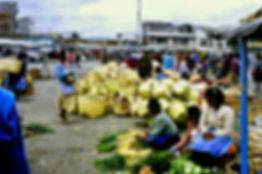 Ecuador 12a, Latacunga market, 5_8_86.jp