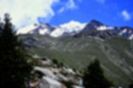 Italy 09a, Alps, Stelvio NP, 8_97.jpg