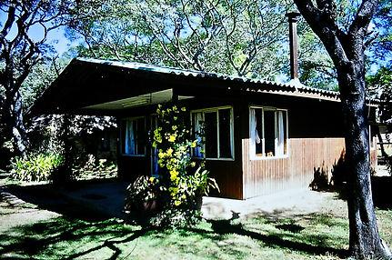 Zimbabwe 06a, accommodation, Imire, Zimb