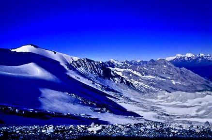 Italy 07a, Alps, Stelvio NP, 8_97.jpg