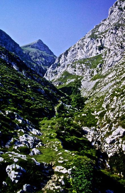 Spain 38aa, Picos de Europe, 7_97.jpg