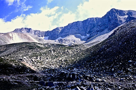 Turkey 07a, Mount Uludag, 9_82.jpg