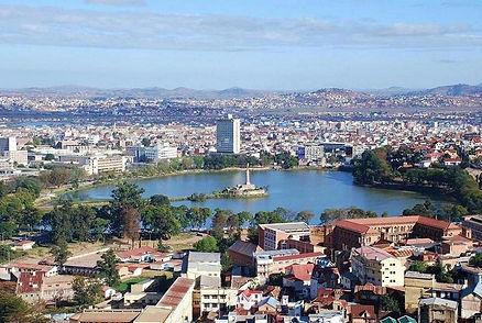 Lake_Anosy,_Central_Antananarivo,_Capita