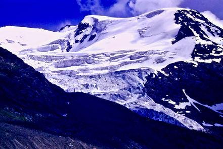 Italy 15a, Glacier, Alps, Stelvio NP, 8_