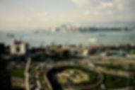 Hong Kong 08a, from the Neil's flat, 5_1
