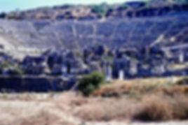 Turkey 23a, Ephesus, 18_9_82.jpg