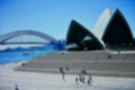 Sydney 02a, Opera House, 11_93.jpg