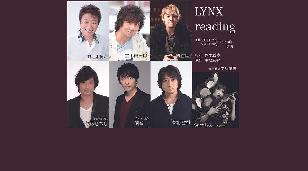 lynx3.jpg