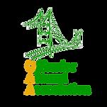 OAA Logo Nov 13 2018 (2).png
