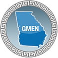 gmen-emblem-new.png