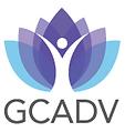 GCADV.png