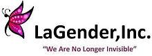 LaGender.jpg