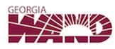 GA-WAND-logo-big-w-white_2017-1.png