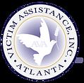 Atlantavictimassistance.png