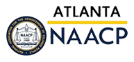 NAACP-Atlanta.png