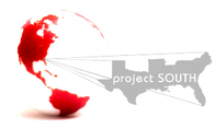 ProjectSouth.png
