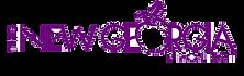 ngp-logo.png