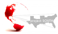 ProjectSouthLogo_trans2-300x179.png
