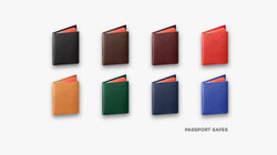 PassportSafeColorBanner02_1366x768@2x.jp