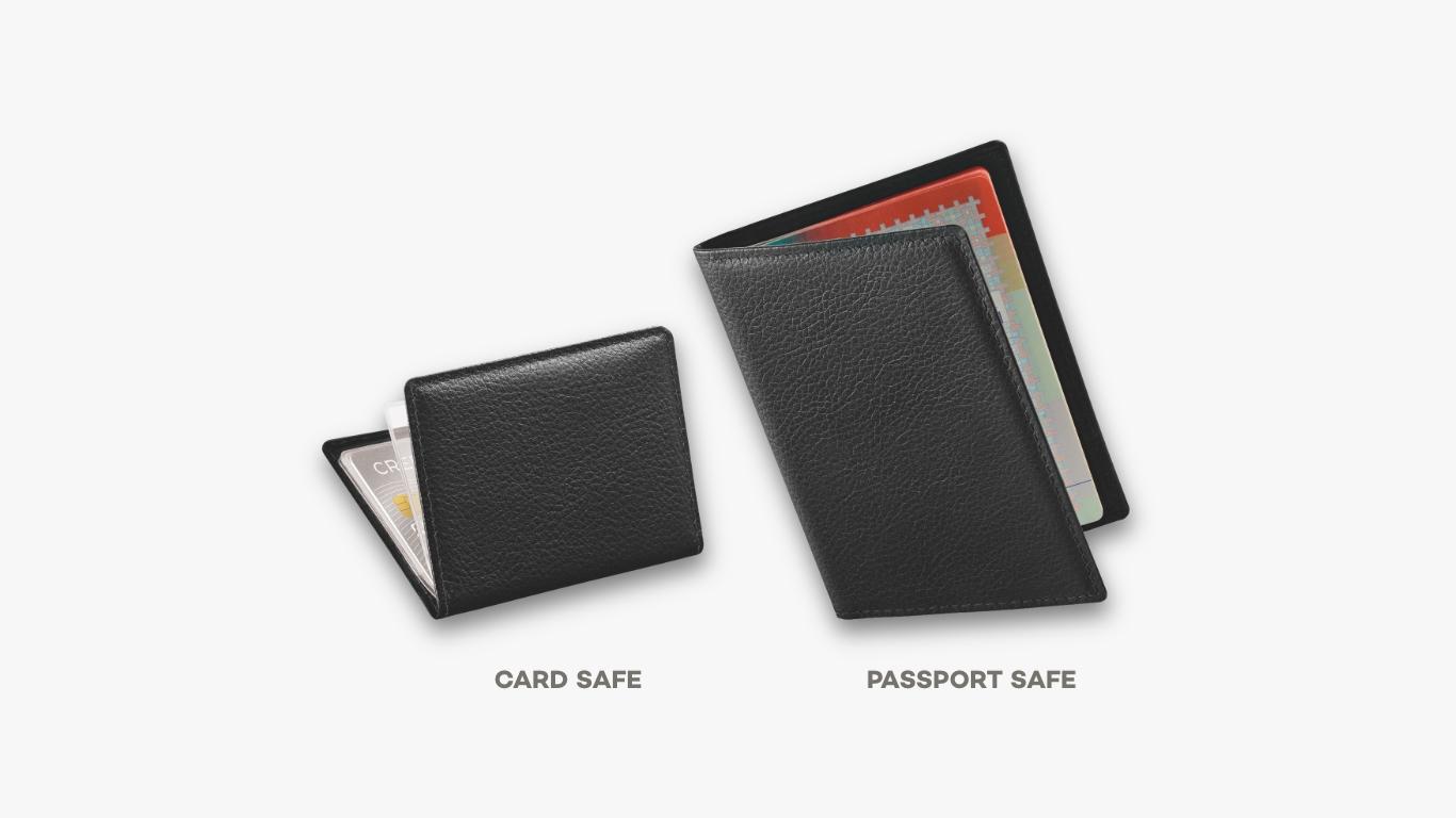 Card&PassSafeBanner_1366x768.jpg