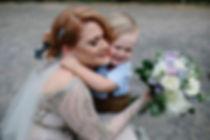 Nicole and Bertie bouquet.jpg