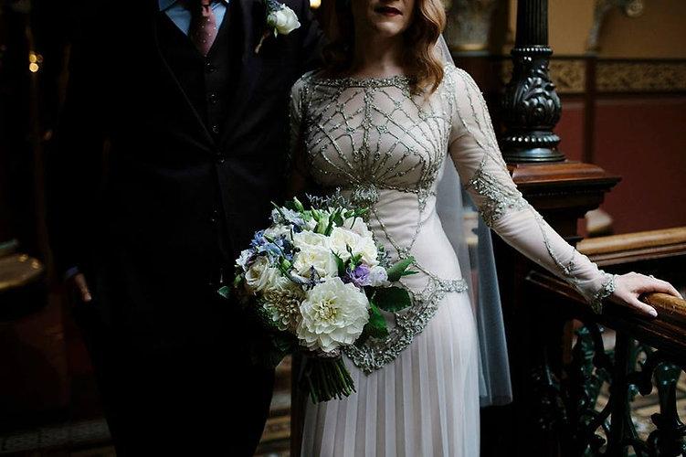 Bouquet Nicole.jpg