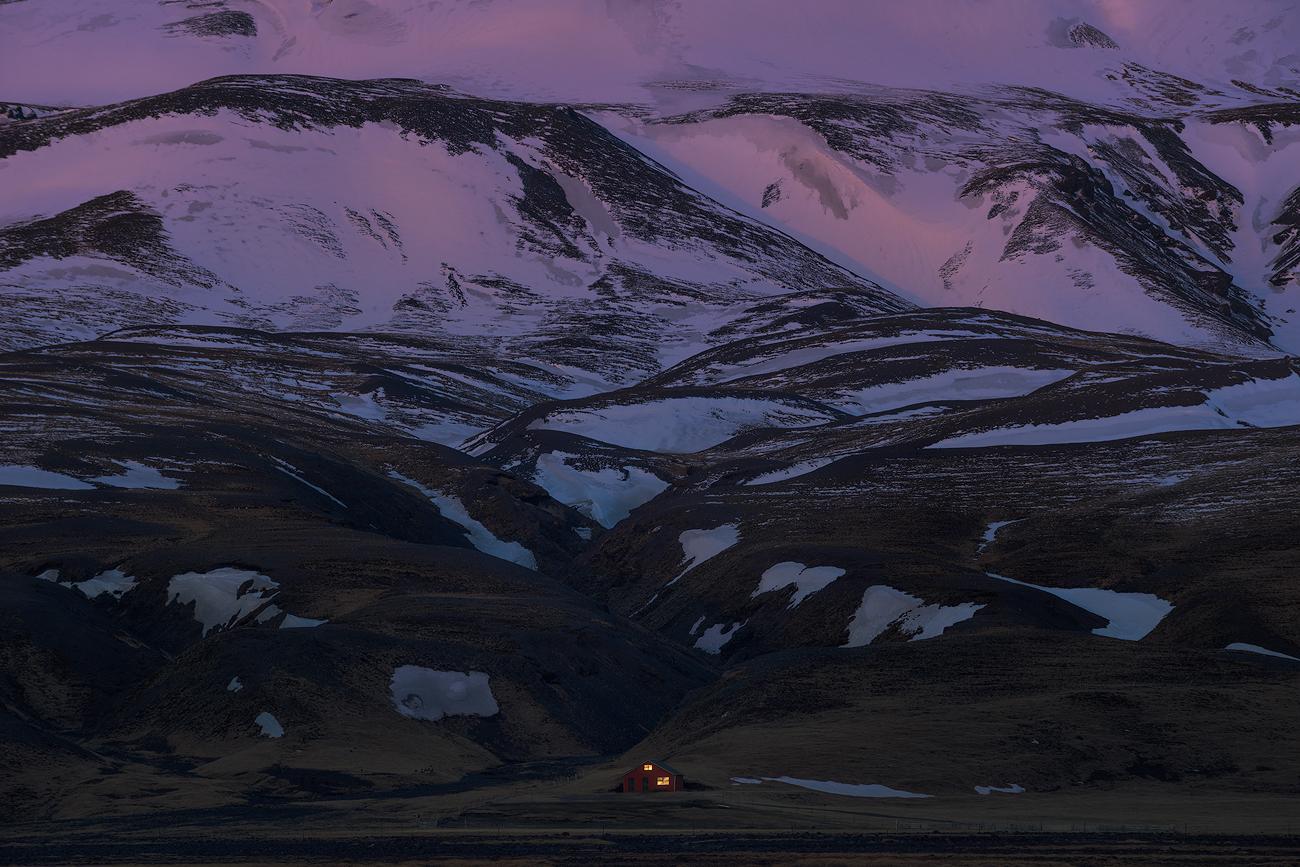 201605-Iceland---Colony_Web